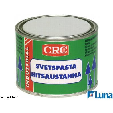 SVETSPASTA CRC 500GR 6037