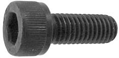 SKRUV MC6S 12.9 12X60