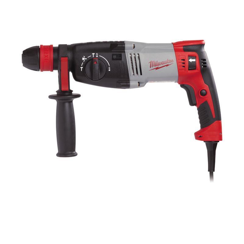 Järnhandel med verktyg, maskiner, hushåll