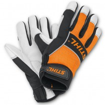 HANDSKE ADVANCE ERGO MS STL. S STIHL 00886110208