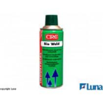SVETSSPRAY CRC 400ML 6035