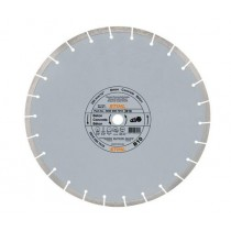 DIAMANTKAPSKIVA B10 ¢ 350 MM STIHL 08350907023