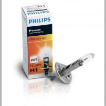LAMPA PHILIPS 12258PRC1 12V 55W H1
