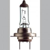 LAMPA PHILIPS 12972PRC1 12V 55W H7