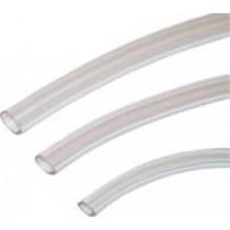 PVC-SLANG 12 X 16 25M