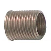 GÄNGINSATS M12 X 1,75 1,5 D
