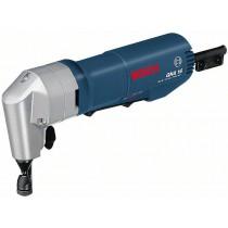 Nibblare Bosch GNA 75-16