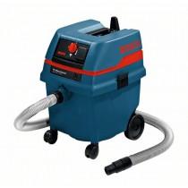 Våt-/torrdammsugare GAS 25 L SFC+ Professional