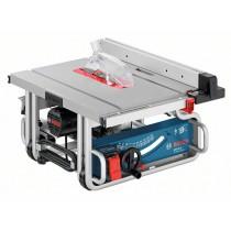 Bordssåg GTS 10 J Professional