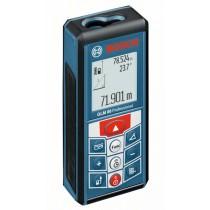 Laseravståndsmätare GLM 80 Professional