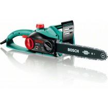 Bosch kedjesåg AKE 35 S