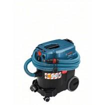 Våt-/torrdammsugare GAS 35 M AFC Professional
