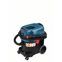 Våt-/torrdammsugare GAS 35 L SFC+ Professional