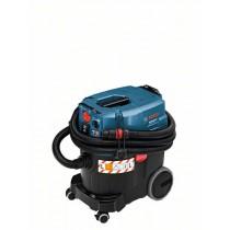 Våt-/torrdammsugare GAS 35 L AFC Professional