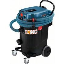 Våt-/torrdammsugare GAS 55 M AFC Professional
