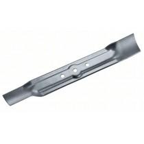 Reservknivar till Rotak 32/320/ 32 Ergoflex