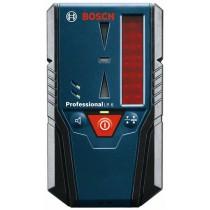 Lasermottagare LR 6 Professional