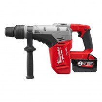 SDS-MAX BORRHAMMARE MILWAUKEE M18CHM-902C