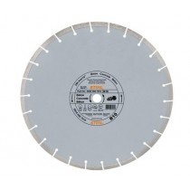 DIAMANTKAPSKIVA B10 ¢ 400 MM STIHL 08350907024