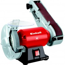 BÄNKSLIPMASKIN EINHELL TH-US240