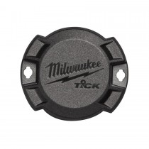 MILWAUKEE TICK BLUETOOTH SPÅRNINGSENHET BTM