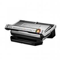 KONTAKTGRILL OBH NORDICA OPTIGRILL XL GO722DS0