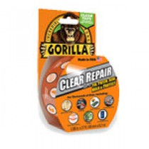 GORILLA TEJP CLEAR REPAIR