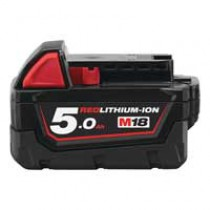 BATTERI MILWAUKEE M18B5
