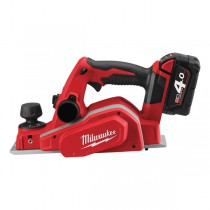 ELHYVEL MILWAUKEE  M18BP-402C