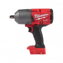 MUTTERDRAGARE MILWAUKEE M18FHIWF12-0X