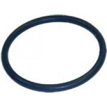 O-RING STIGA 118800365/0